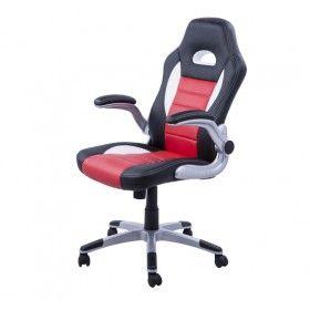 Mejores 16 im genes de m s que sillas de oficina en for Silla oficina racing