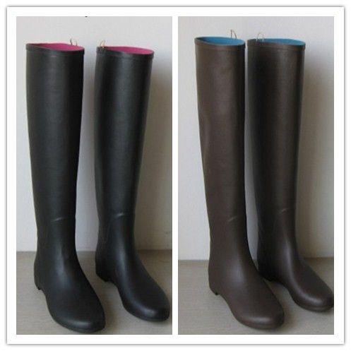 psscute.com cheap womens rain boots (11) #womensboots
