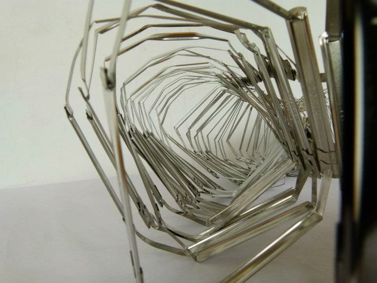 Multiplicity _ Student Work   Taller de Diseño I  Universidad de Pamplona
