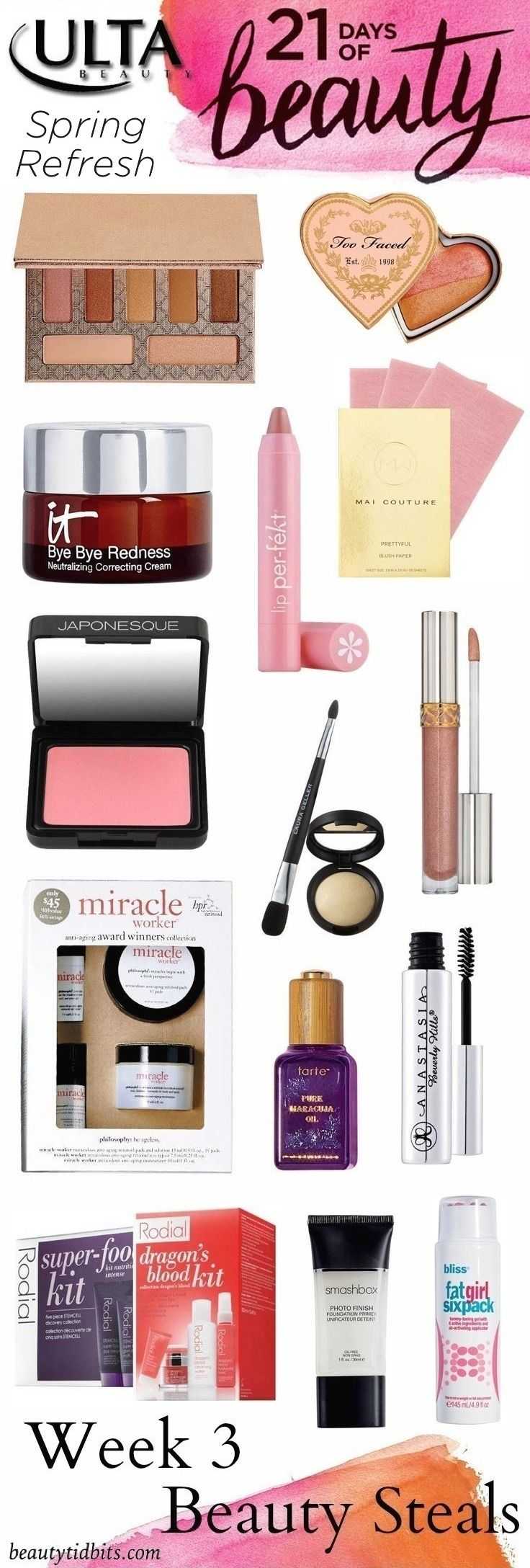 1010 best health and beauty images on pinterest make up beauty
