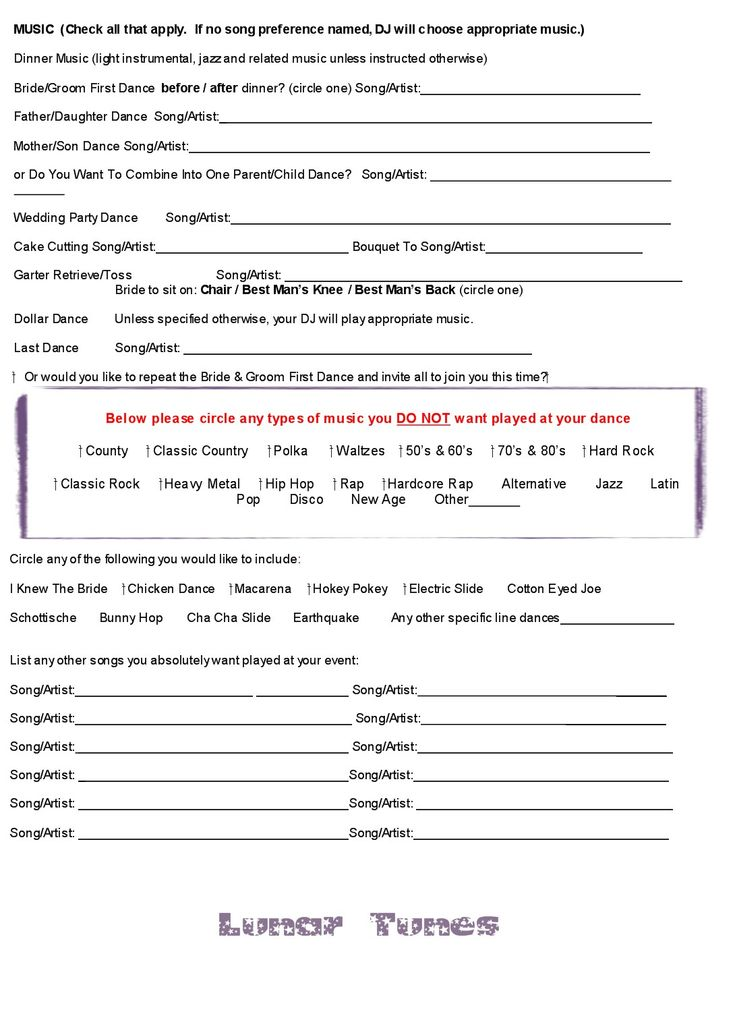 291 best images about Wedding day ideas on Pinterest - wedding contract