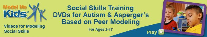 Sites for Autistic Support Teachers!