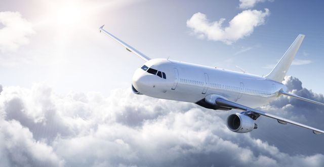 Anadolujet Uçak Bileti Sorgulama