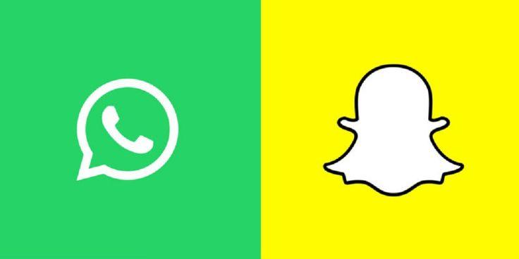 WhatsApp ahora permite hacer dibujos, agregar emojis y texto en las fotos