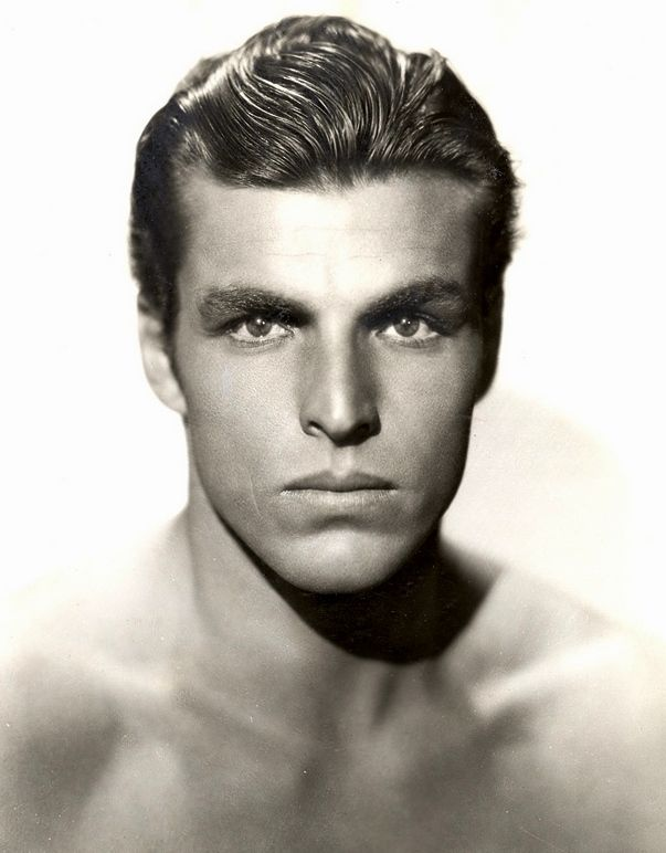764 Best Images About MATINEE IDOL--Stylish Gents Of The