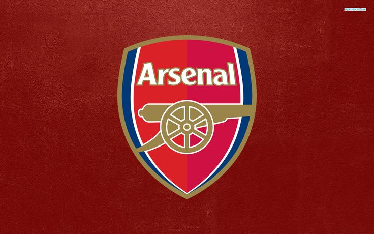 17 Best Images About Arsenal FC On Pinterest
