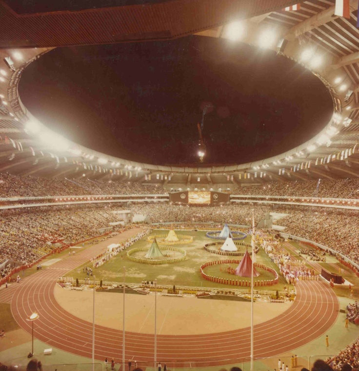 Vintage Stadium Lights: 98 Best Images About 124 Years Of Philips On Pinterest