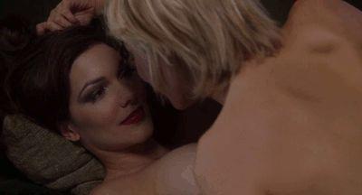 Porn sex free lesbian girls videos