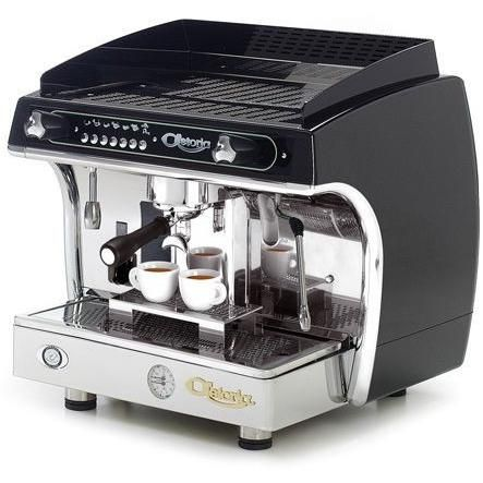 19 best 1 group espresso machines images on pinterest coffee astoria gloria automatic 1 group commercial espresso machine sae 1 fandeluxe Choice Image