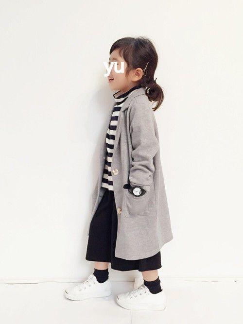 無印良品のトップスを使ったyuuunaのコーディネートです。WEARはモデル・俳優・ショップスタッフなどの着こなしをチェックできるファッションコーディネートサイトです。