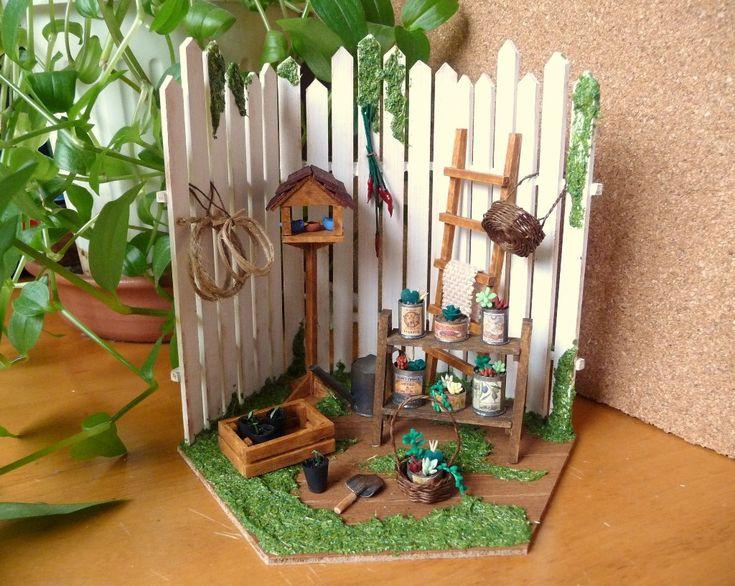 http://blogs.yahoo.co.jp/mon09virgo/9200167.html