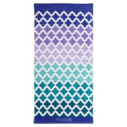 PBteen...I found my new towel for the summer!