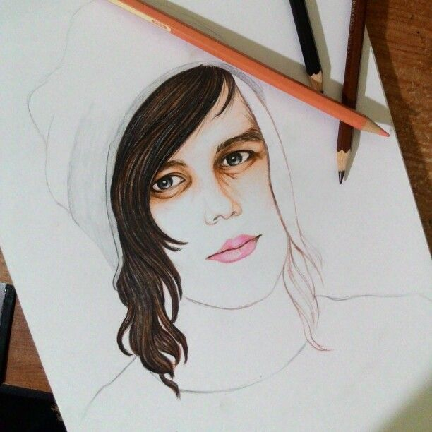 On Process, Kellin Quinn