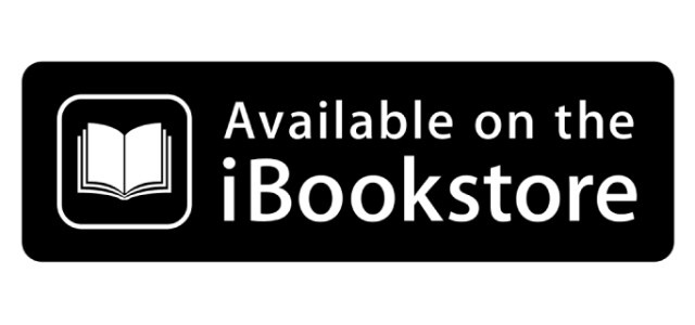 online book reports free