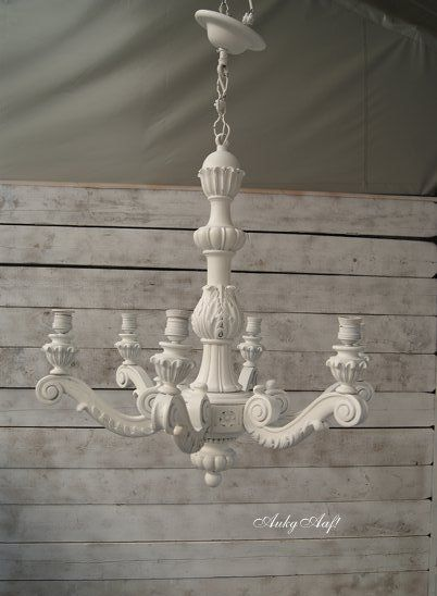 houten-kroonluchter-6-arms.jpg (JPEG-afbeelding, 402 × 548 pixels)