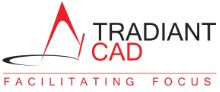 TradiantCAD is a leading provider of steel detailing, BIM, REVIT, 3D CAD Visualization, MEP Coordination Drawings solar CAD outsourcing to the global architecture, engineering and real estate industries.