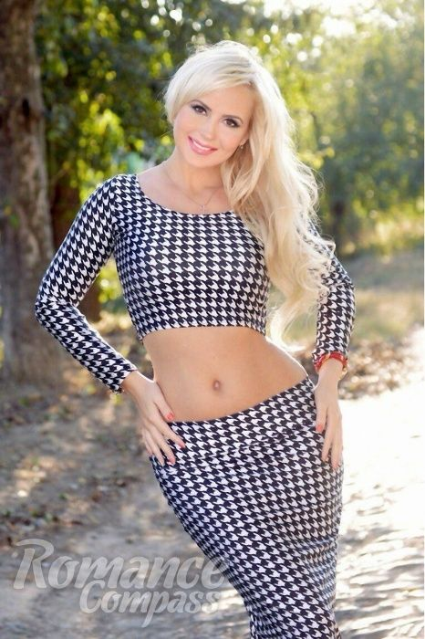 gratisporrfilmer free dating sites in sweden