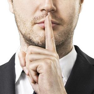Sssst ….. Can you keep a secret? Get a #sneakpreview at #CapacityMiddleEast in #Dubai