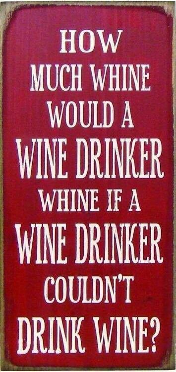 Order wine, host a free wine tasting or become a consultant www.myttv.com/wine