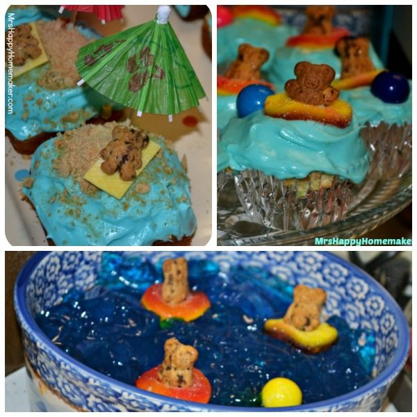 3 adorable summer party ideas that take just minutes!