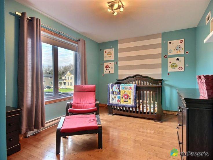les 25 meilleures id es concernant foyers au bois sur pinterest po le bois po les bois et. Black Bedroom Furniture Sets. Home Design Ideas