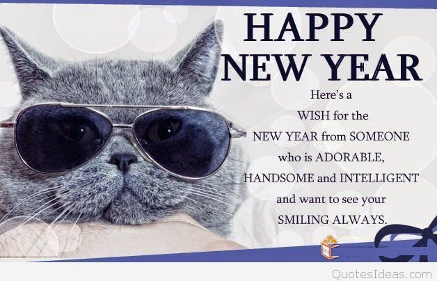 funny new year images download happy new year images free happy new year hd funny wallpapers funny new year wallpapers free download happy new year hd pictures free downloads happy new year 2017 pictures happy New Year Photos Free Download Happy new year hd photos free download