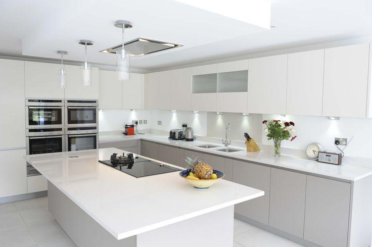 Best 25 Low ceiling lighting ideas on Pinterest  Lighting for low ceilings Light fixtures and