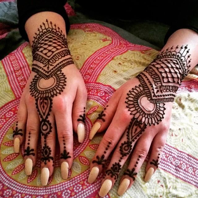 Henna Tattoo Winnipeg : Best lady lorelie productions images on pinterest