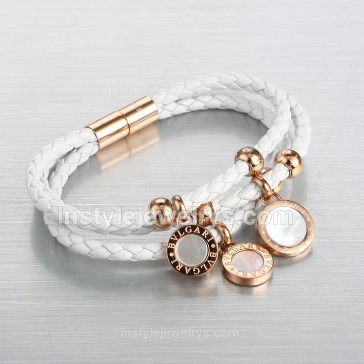 12 Best Pulseras Bulgari Images On Pinterest | Bvlgari Bracelet Bangle Bracelets And Jewels