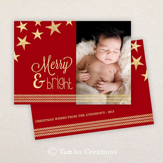 Best Holiday Card Ideas And More Images On   Baby