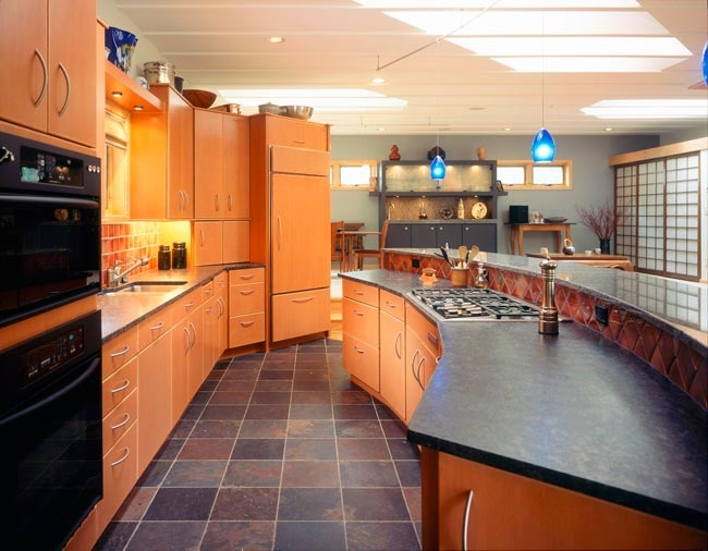 446 best Ranch style kitchen makeover images on Pinterest Ranch