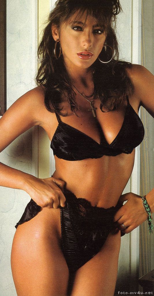 Is a cute Sabrina Salerno  nude (67 photo), iCloud, panties