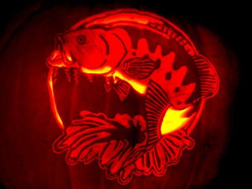 As 25 melhores ideias de advanced pumpkin carving patterns for Winnie the pooh pumpkin carving templates