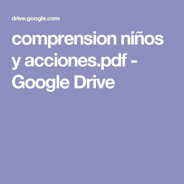 dragon age pdf google drive