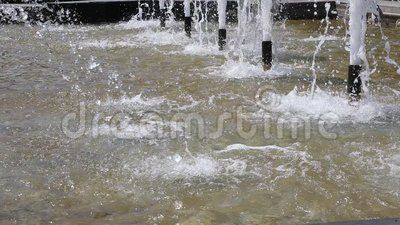 Fountain - Download From Over 46 Million High Quality Stock Photos, Images…