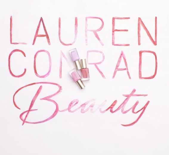 Beauty Confession: The Worst Beauty Trends I've Fallen Victim To #LaurenConrad