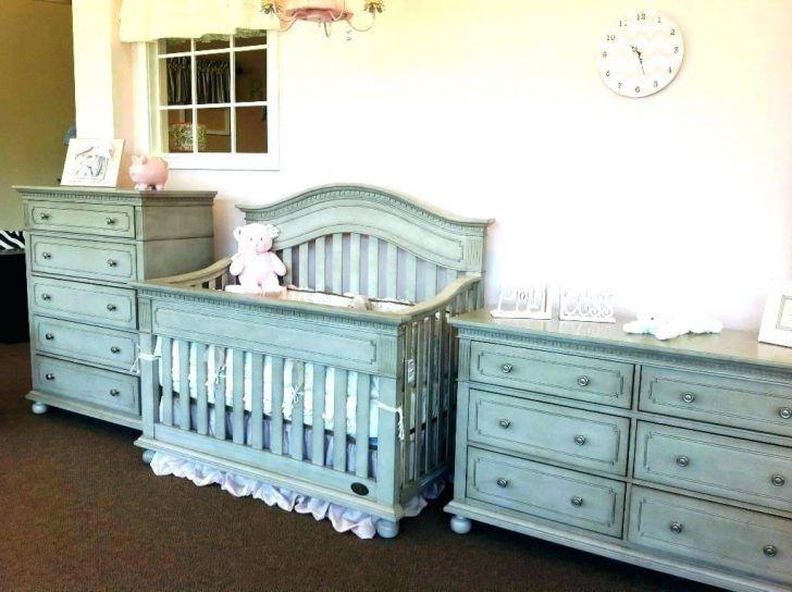 Craigslist Ohio Bedroom Furniture Shabby Furniture