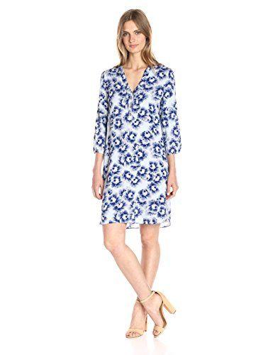 Lark & Ro Women's Shirtdress - http://www.darrenblogs.com/2017/01/lark-ro-womens-shirtdress/