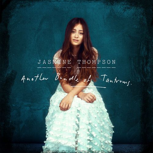 Another Bundle of Tantrums by Jasmine-thompson on SoundCloud  Another Bundle of Tantrums - smarturl.it/AnotherTantrum 1. Drop Your Guard 2. Royals 3. Wrecking Ball 4. Rather Be 5. Demons 6. A Thousand Years 7. Sweet Child O' Mine 8. Breathe Me 9. Mad World 10. Say Something 11. All of Me 12 . I See Fire 13. Everybody Hurts   This playlist contains 13 tracks, total time: 44.55