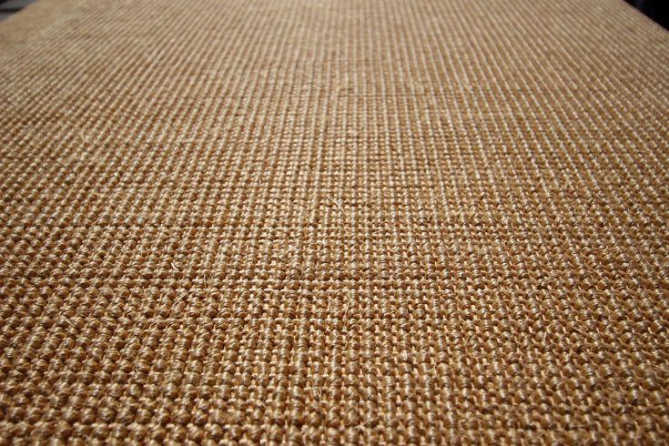 サイザルカーペット パイルなし織りカーペット 素足向かない - Google 検索