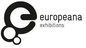 Europeana Exhibitions kokoaa yhteen kuvia ja tietoa mm. siirtolaisuudesta Amerikkaan