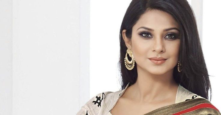 Jennifer Winget Height, Weight, Age, Affairs, And Net ...