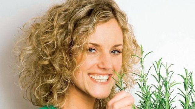 Zabudnite na lieky:  Neuveríte, aké liečivé účinky má týchto 12 voňavých korenín | Casprezeny.sk