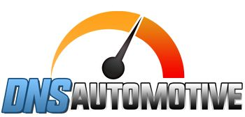 DNS Automotiv is Best mechanic shop which Provides mobile car repair service in Brisbane, Caboolture, Deception Bay, Morayfield etc. DNS Automotive can assure your car is in safe hands. More Information http://dnsautomotive.com.au/