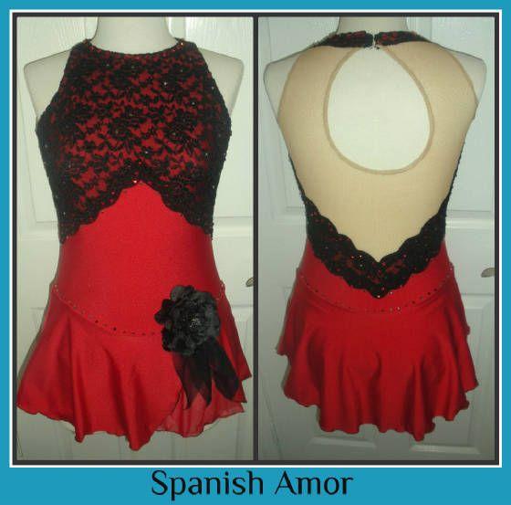 spanish_amor.jpg