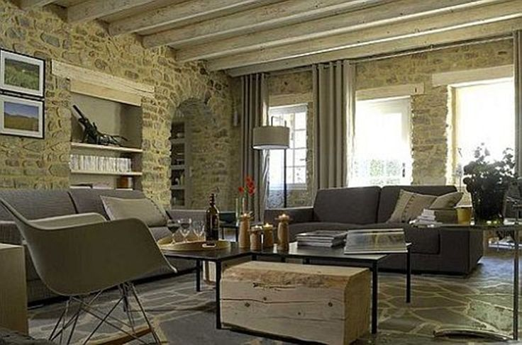 Interior:Interior Design Patterns Styles From Hand Craft Art Work Modern Contemporary Interiors Designs With Middle Century Shades And Patte...