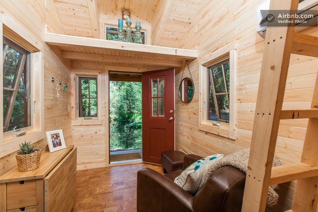 images about OMGosh Its My Tiny Home Dream Again on