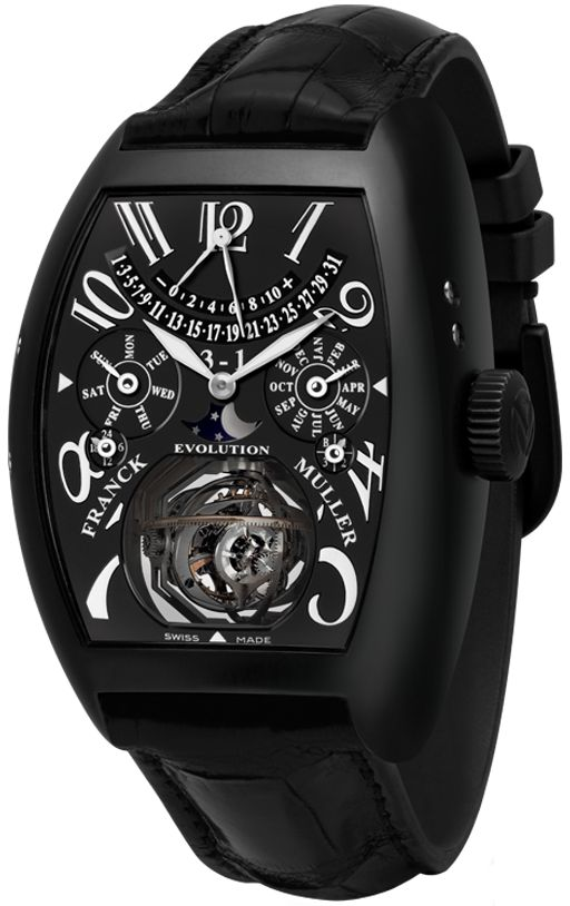 346 best Franck Muller Watches Master of Complications ...