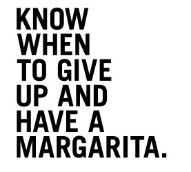 HahahaLife Motto, Amen, Quotes, Funny, Truths, So True, Margaritas, Things, Living