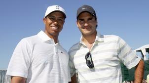 Tiger dethroned as top career prize money winner in sports